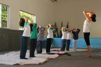 yoga sprogs 7