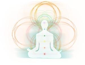 Reiki balance energy holistic harmony yoga practitioner