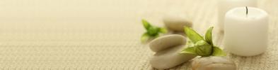 Holistic therapy massage reiki