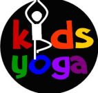 Kids Yoga Tonteg cafe Rana