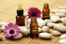 Holistic therapy south wales aromatherapy