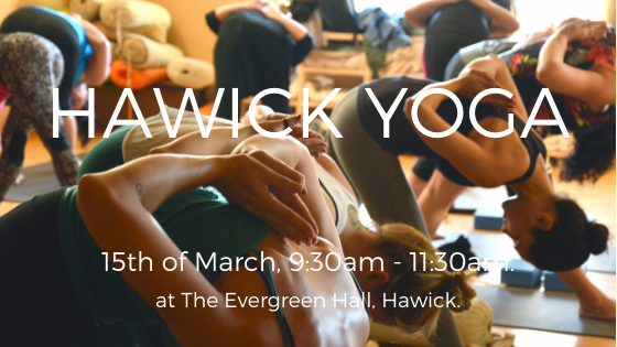 This image has an empty alt attribute; its file name is hawick-yoga.png