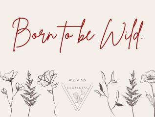 Born to beWild